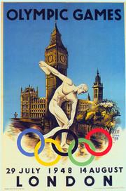Londonolympics2012119