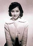 Yoshinagasayuri06