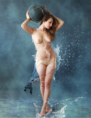 Water_girl_by_prairiekittind4kn9n2