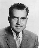 Nixon_b