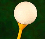 Martini_golf_tee