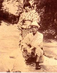 Chiekokoutaro