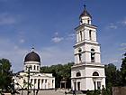 Chisinau5