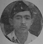 Ngurahrai
