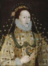 Elizabeth01