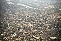 20090405bangladesh_travels100
