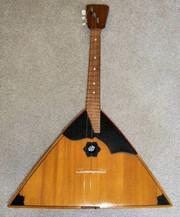 Balalaika_before_full_view