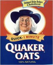 Quaker_oats