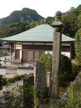 Unkaiji_tanaka04100nensai_hi