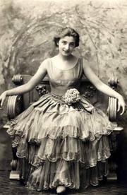 Paolaborboni1919