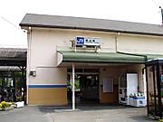 Momoyama_hayashi_nobuhiko