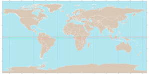 350pxworld_map_with_equator_svg_2