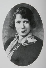 Marielaurencin
