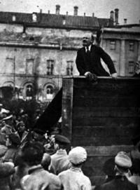 Soviet_union_lenin_55