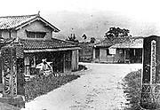 Meiji_067