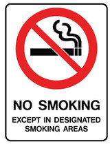 No_smoking_except_in_designated_are