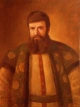 Vladimir_atlasov