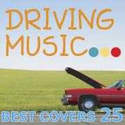 Driving_music20final