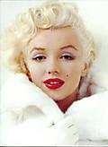 Marilynmonroeredlips5939401