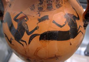 Kentauroi_staatliche_antikensammlun