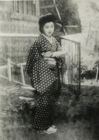 Chiyoko20photo0001