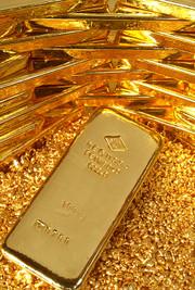 Goldimage