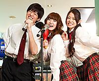 Student_cap_pic01