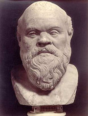 Socrates1sized