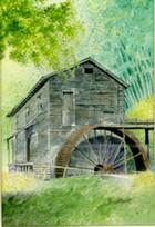 Resizewatermill
