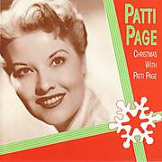 Page_patti_a