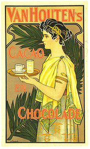 220pxvan_houtens_cacao_en_chocolade