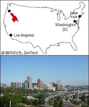 Usa_map_portland_small