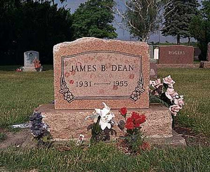 Deanjames