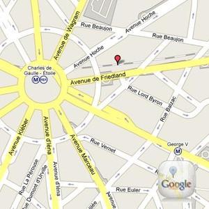 8no_map