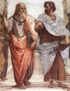 Platon_et_aristote1286365236
