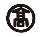 Takashimaya