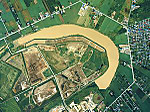300pxmoerenuma_marsh_aerial_photogr