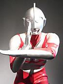 Ultraman20023thumbnail2