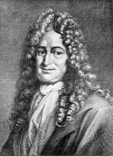 Leibniz_4