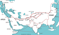 400pxtransasia_trade_routes_1stc_ce