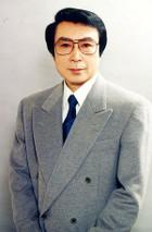 Shirosuzuki2