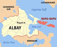 250pxph_locator_albay_rapurapu