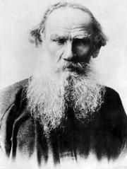 Tolstoy1900