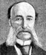 Paul20reuter