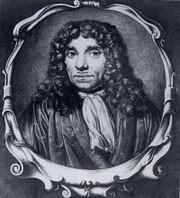 Leeuwenhoek_2