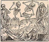 666_michael_wolgemut_the_dance_of_s