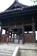 Houkouji06062510_1