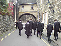 Oxford_university_students_academic