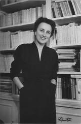 Dominiqueaury1940lipnitzki