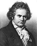 Beethoven200dad811dd798450bc90e7ea8